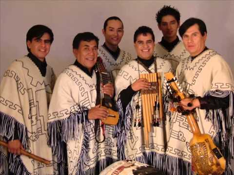Group that began to popularize the snoring, history and biography of ronroco, songs with ronroco